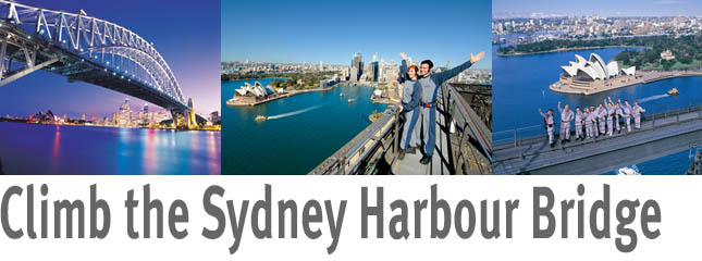 http://www.thingstoexperience.com/places/australia/climb-the-sydney-harbour-bridge/
